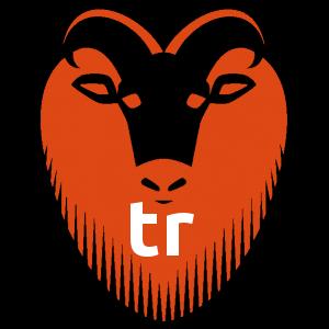 tahr-tr